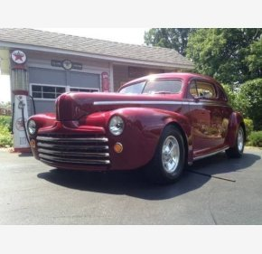 1947 Ford Other Ford Models for sale 101018602