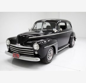1947 Ford Other Ford Models for sale 101051959