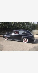 1947 Ford Other Ford Models for sale 101092760