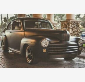 1947 Ford Other Ford Models for sale 101113508