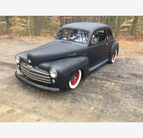 1947 Ford Other Ford Models for sale 101173058