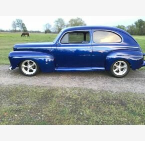 1947 Ford Other Ford Models for sale 101188459