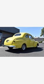 1947 Ford Other Ford Models for sale 101189550