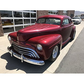 1947 Ford Other Ford Models for sale 101200566