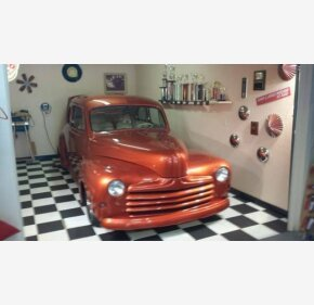 1947 Ford Other Ford Models for sale 101219118