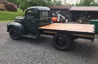 1947 Ford Other Ford Models for sale 101232993