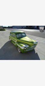 1947 Ford Other Ford Models for sale 101249180