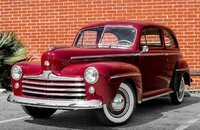1947 Ford Other Ford Models for sale 101256513