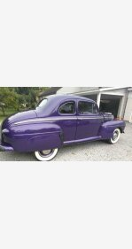 1947 Ford Other Ford Models for sale 101262238