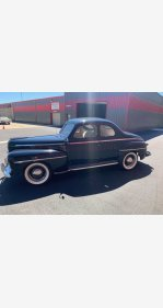 1947 Ford Other Ford Models for sale 101365710
