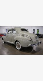 1947 Ford Other Ford Models for sale 101395918