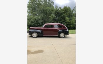 1947 Ford Other Ford Models for sale 101401677