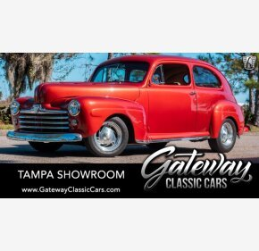 1947 Ford Other Ford Models for sale 101411032