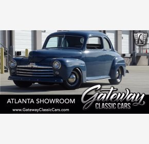 1947 Ford Other Ford Models for sale 101425496