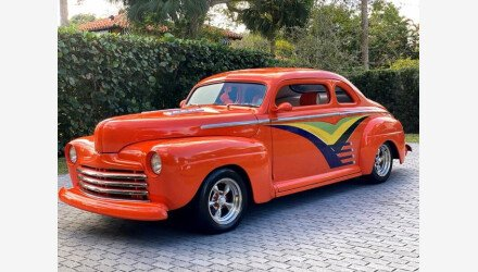 1947 Ford Other Ford Models for sale 101432628