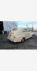 1947 Ford Other Ford Models for sale 101438328