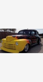 1947 Ford Other Ford Models for sale 101441553
