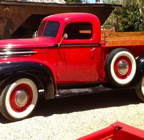 1947 Ford Pickup for sale 101090430