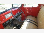1947 Ford Pickup for sale 101211599