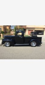 1947 Ford Pickup for sale 101211605