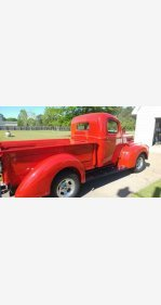 1947 Ford Pickup for sale 101211614