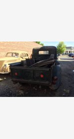 1947 Ford Pickup for sale 101211617