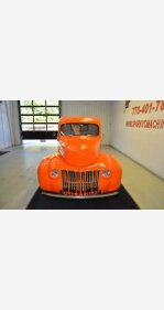 1947 Ford Pickup for sale 101224328