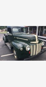 1947 Ford Pickup for sale 101404814