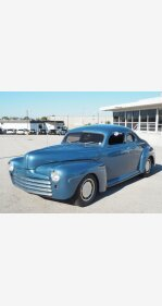 1947 Ford Sedan Delivery for sale 101402772