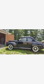 1947 Ford Super Deluxe for sale 101029504