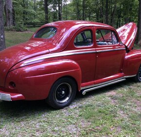 1947 Ford Super Deluxe for sale 101140224