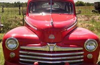 1947 Ford Super Deluxe for sale 101355679
