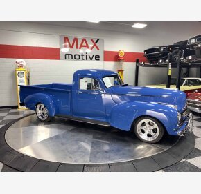 1947 Hudson Pickup for sale 101147103