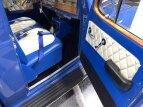 1947 Hudson Pickup for sale 101147103