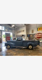 1947 Hudson Pickup for sale 101362904