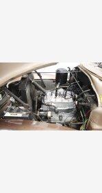 1947 Hudson Pickup for sale 101413375