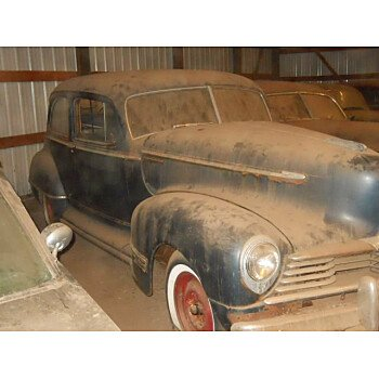1947 Hudson Super 6 for sale 100885120