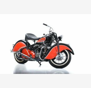 1947 Indian Chief for sale 200824384
