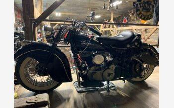 1947 Indian Chief for sale 200918986