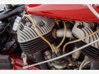 1947 Indian Chief Vintage for sale 201115491