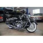 1947 Indian Chief for sale 201123836