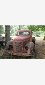 1947 International Harvester Other IHC Models for sale 101434447