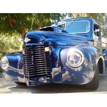 1947 International Harvester Pickup for sale 100823550