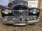 1947 Lincoln Continental for sale 101098180