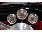 1947 Lincoln Continental for sale 101550172