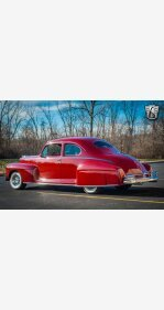 1947 Lincoln Other Lincoln Models for sale 101269103