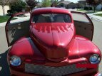 1947 Mercury Custom for sale 101534999