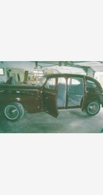 1947 Mercury Other Mercury Models for sale 101087120