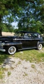 1947 Mercury Other Mercury Models for sale 101105081