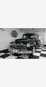 1947 Mercury Other Mercury Models for sale 101201917